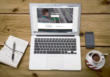 Safehub - DEKRA registrerar nytt EU-varumärke