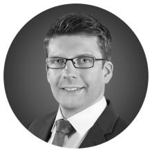 Tobias Esslinger