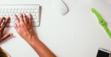 Safer Internet Day – en temadag viktigare än de andra