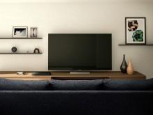 Sony lansează noua gamă audio-video pentru locuințe