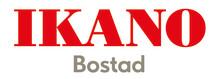 Ikano Bostad fortsätter att växa och öppnar kontor i Uppsala