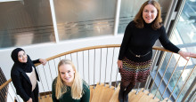 Sopra Steria blant Norges mest attraktive arbeidsgivere på ny kåring