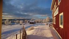 Södergården i Åre blev årets bästa vandrarhem