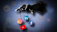 Optimaliser innleggene dine i sosiale medier