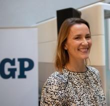 Göteborgs-Posten instiftar Executive MBA-stipendium  - vill stärka västsvensk konkurrenskraft