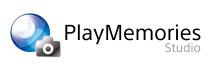 PlayMemories Studio: edytuj i oglądaj swoje zdjęcia i filmy na PlayStation®3