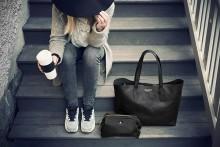 Diaperbags - FashionLook
