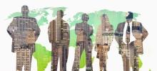 Nå ser ledere flere muligheter enn hindringer med GDPR