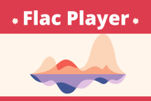(2020) Die 16 besten Flac-Player für Windows/Mac/Android/iOS
