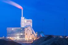 Ny statistik: Lund nådde sitt klimatmål för 2020 redan 2018