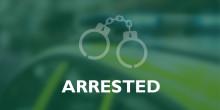 Man arrested on suspicion of rape – Slough