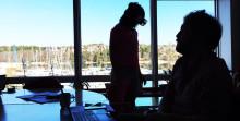 Film Stockholm och KTH i forskningssamarbete inom vårdsektorn