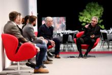 Skab vækst i den dynamiske verden af bogudgivelser – Deltag i Canons første virtuelle Future Book Forum