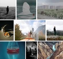 STUDENTSKÁ SOUTĚŽ A SOUTĚŽ PRO MLADÉ FOTOGRAFY 2020