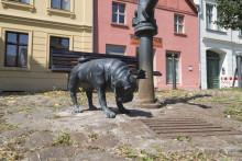 Veranstaltungstipps für Brandenburg / KW 09
