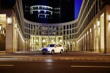 Mitsubishi Motors Europa – 9-Monats-Ergebnis in KJ19 134.886 Absatz* (+ 7%)