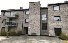 Boligbygg kjøper eiendom med 21 leiligheter i Bydel Ullern