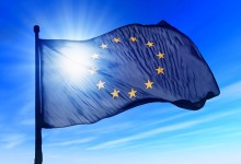 Survey set to reveal impact of settled status process on EU citizens in the UK