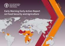 19-021-EA FAO EWEA report Oct-Dec 2019