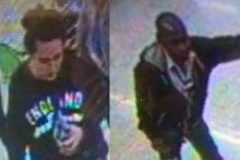 CCTV images released following theft – Reading