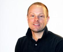 Kjetil Johan Iversen