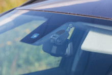 89 dashcam videos of driving offences sent to police every day