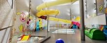 Kurzurlaub mit Kind: Last Minute nach Südtirol
