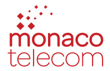 MiFID II-Aufzeichnung für Kommunikationsdienstleister: CreaLog Call Recording jetzt auch bei Monaco Telecom im Einsatz