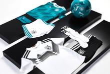SportScheck und Fanatics schließen Partnerschaft, um das Angebot für Sportfans in Deutschland zu erweitern