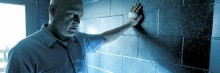 First look at BRAWL IN CELL BLOCK 99