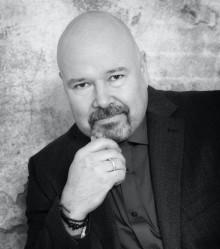 Hans Blomqvist ny verksamhetschef för Astar