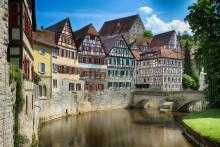 Wunderbares Deutschland!