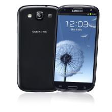 Samsung och TNS Sifo om risken att bli lurad: Svenskarna vill ha 4g men vet inte vad det är