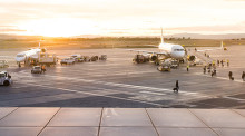 ​3 tips for including charter flight services in your travel program