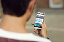 Tuotepäivityksiä Polar Loopille sekä Android Flow -sovellukselle