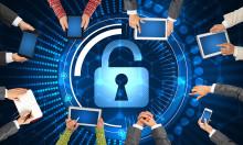 Skugg-IT, svaga lösenord, osäkra molntjänster – anställda äventyrar IT-säkerheten