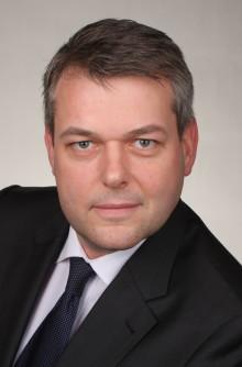 Jens Triebel