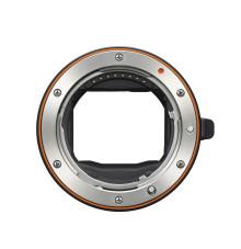 Sony Electronics представя нов LA-EA5 адаптер за обективи с байонет A