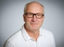 Prof. Bernd Eiben im Interview: Möglichkeiten und Grenzen der pränatalen Diagnostik