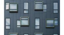 Webinar: Brandschutztechnische Anforderungen an Fassaden und Wärmedämmverbundsysteme