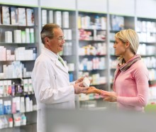 Fall des Monats - Vitamin D auf Rezept?