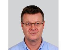 Anders Hognerud