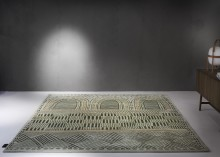 News in ASPLUND Collection: Introducing the Biblioteket rug for the world