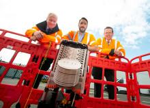 Cumbria set for ultrafast broadband boost