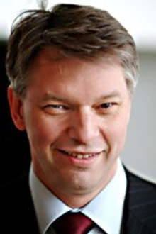 New Service development manager appointed for ISS Sweden