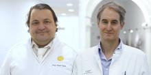 Teufelskreis Neurodermitis: Mehr Hoffnung für Betroffene?