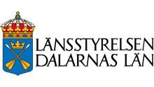 Länsstyrelsen informerar om läget i Dalarnas län, 24 juli, 2020
