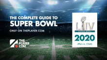 Beating the odds at Super Bowl 2020