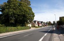 Nye regler for energimærkning kan gavne boligejere