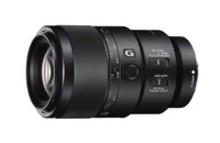 Runsaudenpulaa vaihtoehdoista: Sonyn α E-bajonetin objektiivimallisto kasvaa neljällä uudella täyden kinokoon objektiivilla ja kahdella täyden kinokoon sovittimella